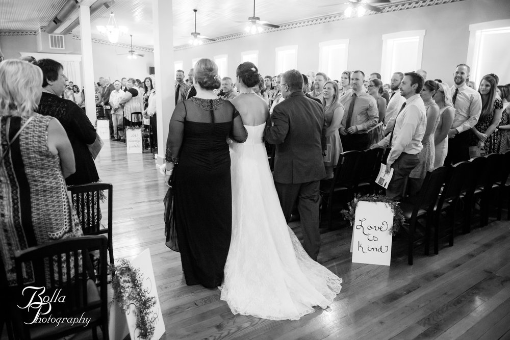 Bolla_photography_edwardsville_wedding_photographer_st_louis_weddings_Jessica_Barbachem_Dillon_Kaesberg_Waterloo_Red_Bud-0163.jpg