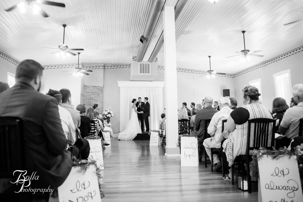 Bolla_photography_edwardsville_wedding_photographer_st_louis_weddings_Jessica_Barbachem_Dillon_Kaesberg_Waterloo_Red_Bud-0208.jpg