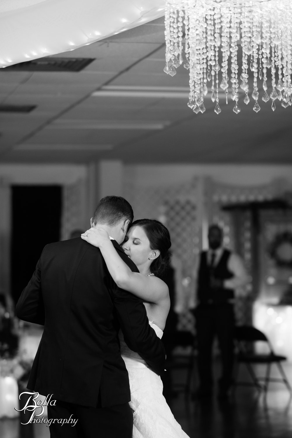 Bolla_photography_edwardsville_wedding_photographer_st_louis_weddings_Jessica_Barbachem_Dillon_Kaesberg_Waterloo_Red_Bud-0504.jpg