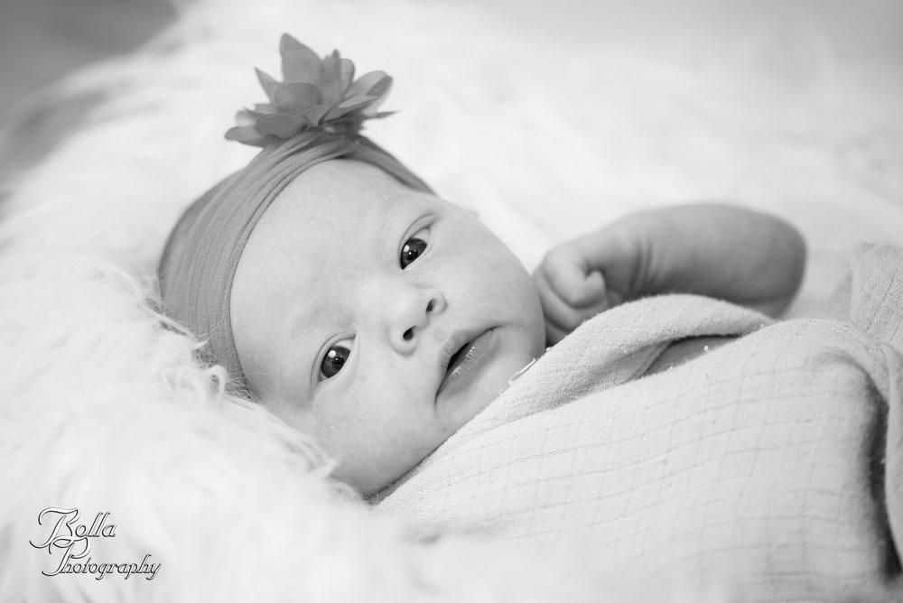 20170820_Bolla photography edwardsville wedding newborn baby photographer st louis weddings babies-2-2.jpg