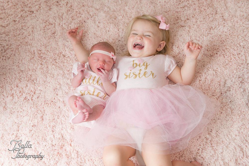 20170820_Bolla photography edwardsville wedding newborn baby photographer st louis weddings babies-0016.jpg