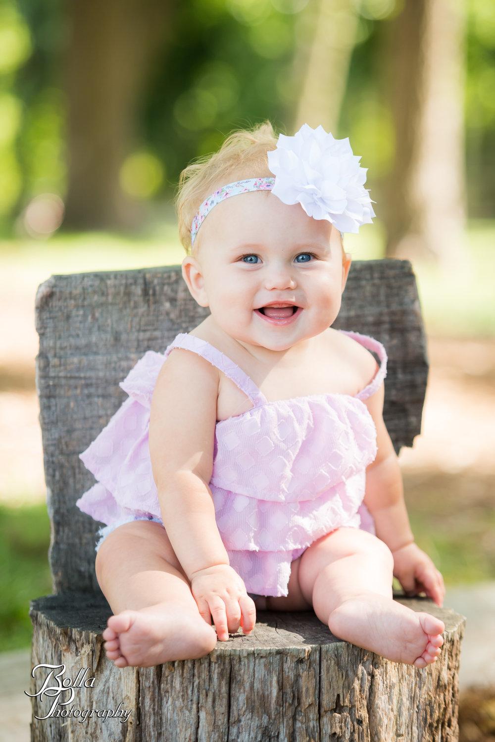 20170805_Bolla photography edwardsville wedding newborn photographer st louis weddings babies-0002.jpg