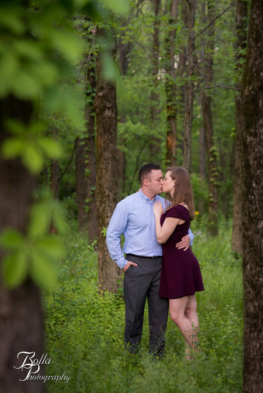20170506_Bolla photography edwardsville wedding newborn photographer st louis weddings babies-0002.jpg