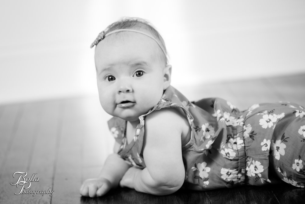 20170122_Bolla photography edwardsville wedding newborn baby photographer st louis weddings babies-2.jpg