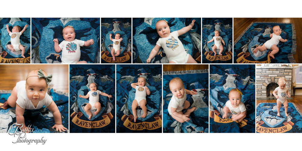 20180109_Bolla photography edwardsville wedding newborn photographer st louis weddings babies harry potter-002-2.jpg