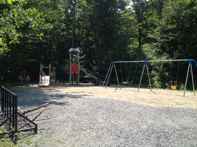 camping parc.JPG