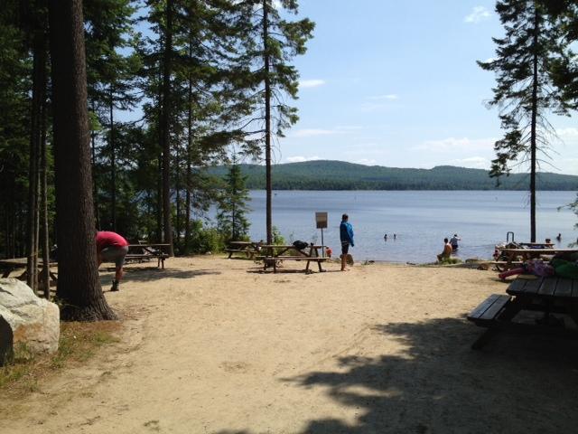 camping plage.JPG
