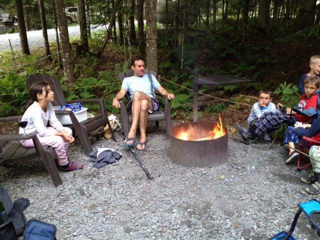 camping feu.JPG