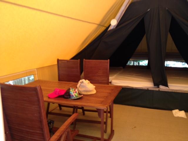 camping tente.JPG