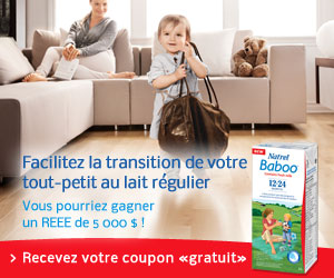 natrel-newbanner-medium-rectangle-french 300x250.jpg