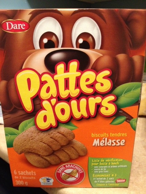 pattes d'ours.JPG