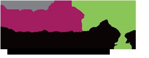 logo-dates.png