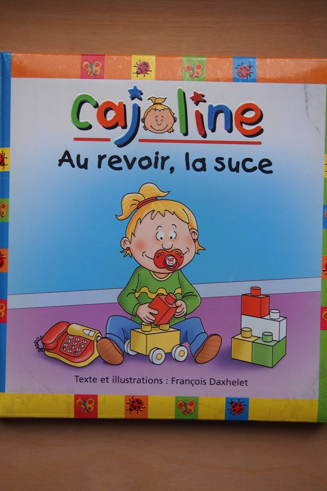 Cajoline_aurevoir_suce.jpg