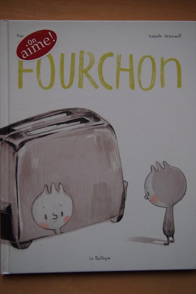 Fourchon.jpg