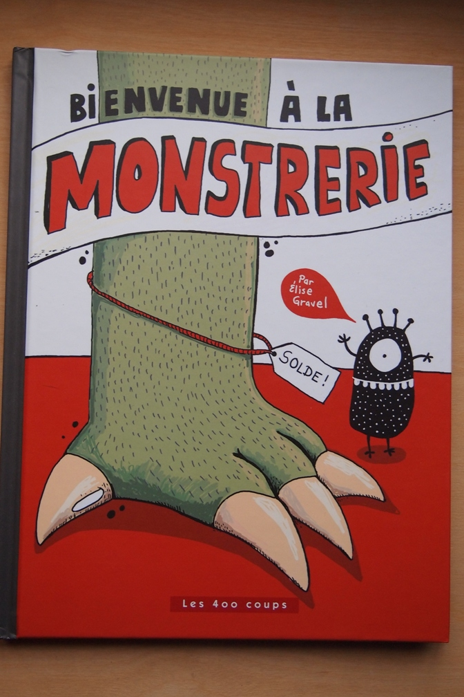 Bienvenue_Monstrerie.jpg