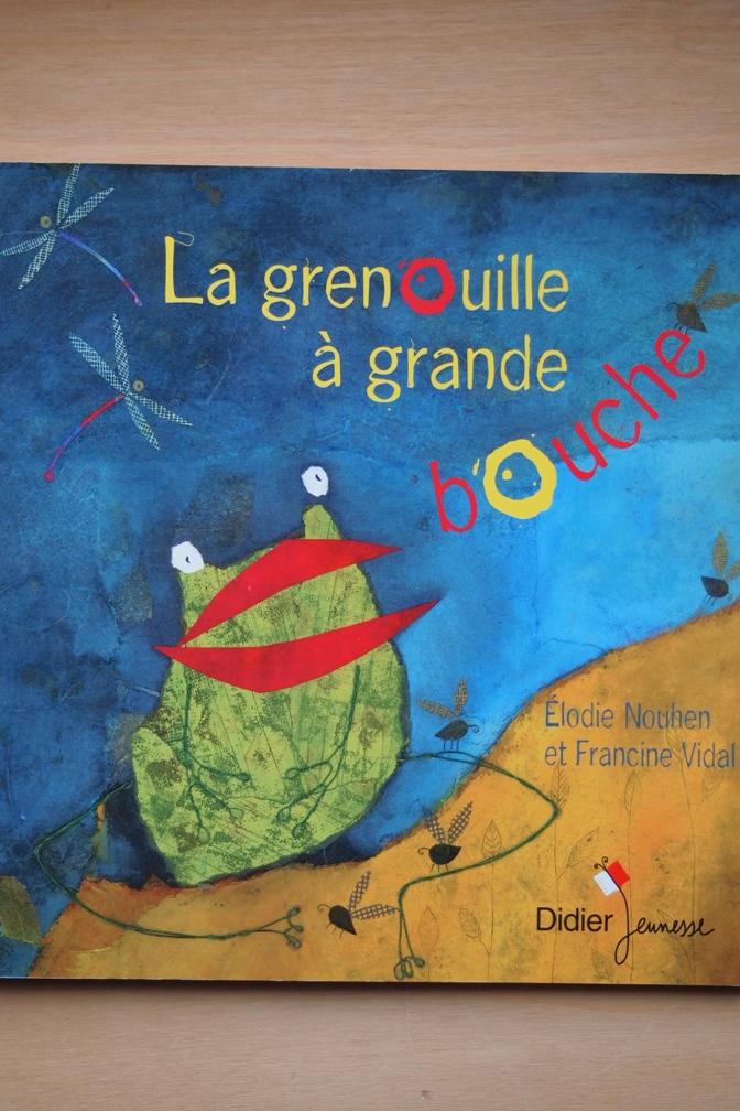 La_grenouille_à_grande_bouche.jpg