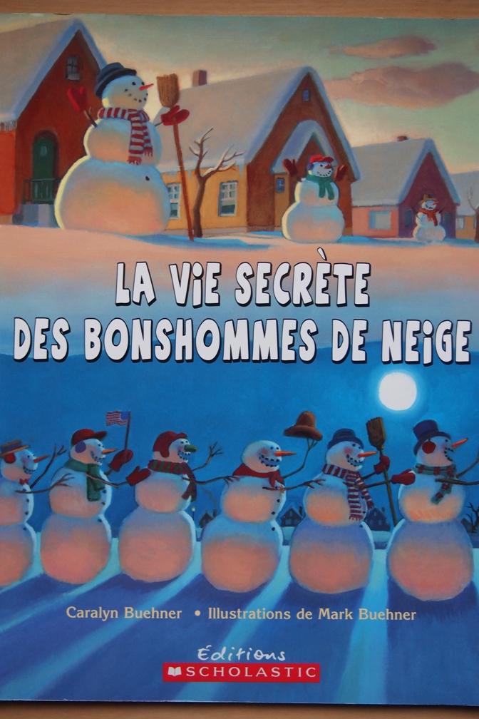 La_vie_secrète.jpg