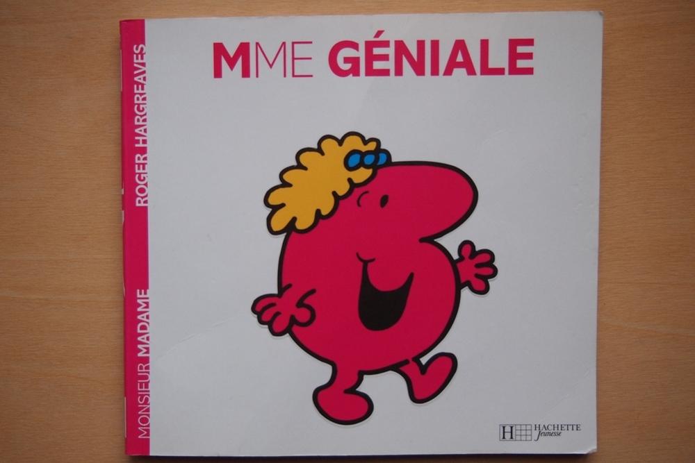 Mme_Géniale.jpg