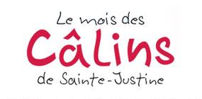 calins.png