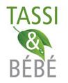 logo tassi_120.jpg
