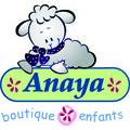 LOGO_ANAYA.jpg