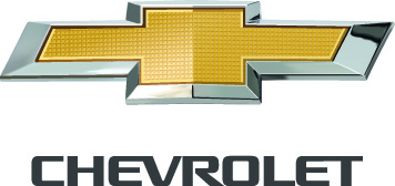FNR_Chevrolet_Lockup_Vert_MD_5in_CMYK.jpg