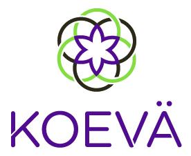 Koeva-LOGO.jpg