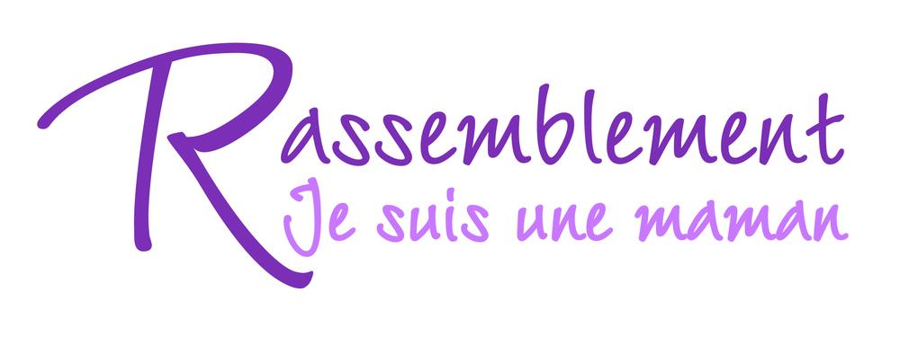 rassemblement JSUM logo.jpg