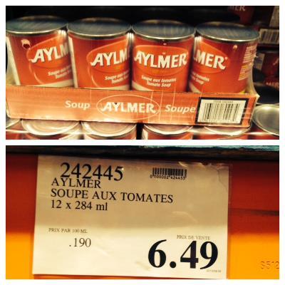 Aylmer.jpg