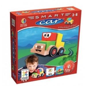 la-voiture-rigolote-smart-games.jpg