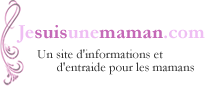 Le premier logo JSUM