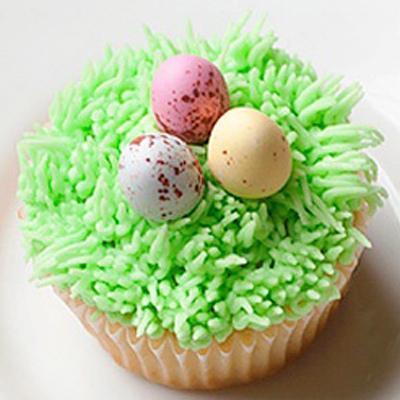 Des petits gâteaux !
