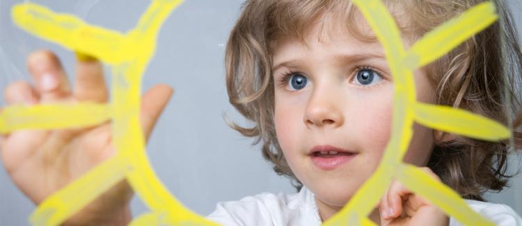 L'encoprésie et l'incontinence urinaire chez l'enfant