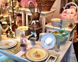 Des trouvailles pour Pâques chez Pottery Barn Kids