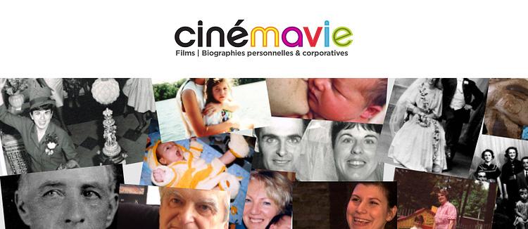 Cinémavie