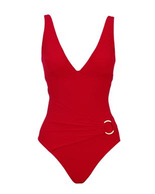 Swimwear2.jpg