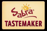 Sabra-TastemakerBadge_2013_200px.png