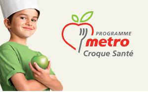 Source : site Croque Santé