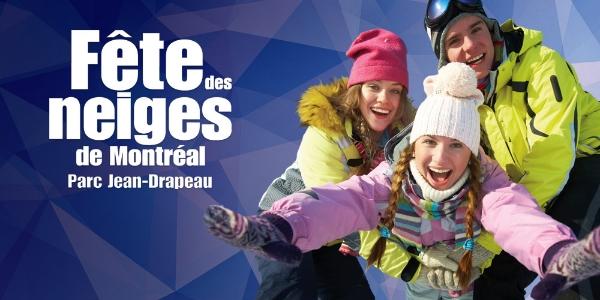Crédit photo : site web Parc Jean Drapeau