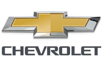 logo chevy.jpg