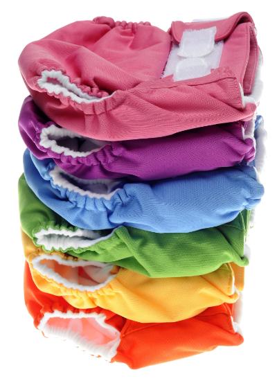 Comment conomiser encore plus avec les couches lavables - Comment fonctionne les couches lavables ...