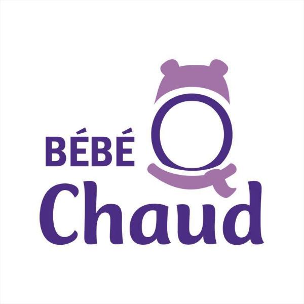 Bébé Ô Chaud
