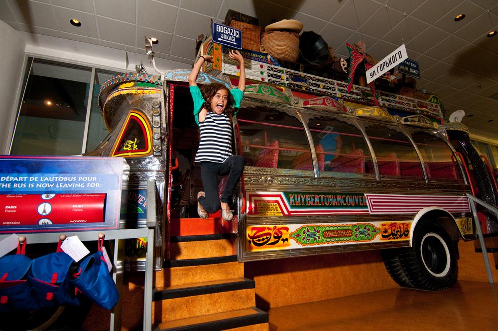 Phil Tifo_Musée canadien des enfants.jpg