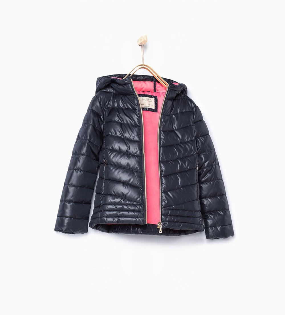 Manteau : 35,90 $