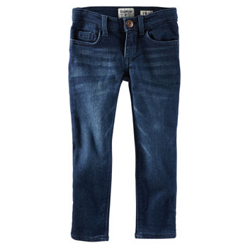 Jeans : 20 $