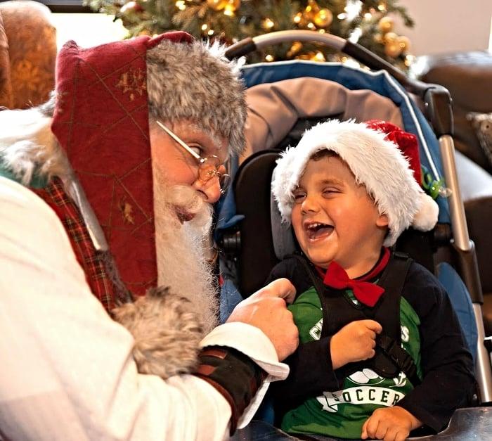 Crédit photo : Phare Enfants et Familles