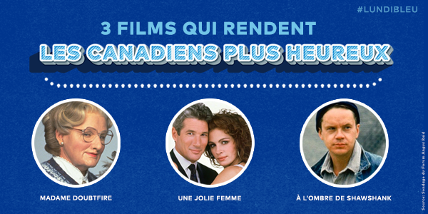 FB_BlueMonday_Movies_600x300_FR.PNG