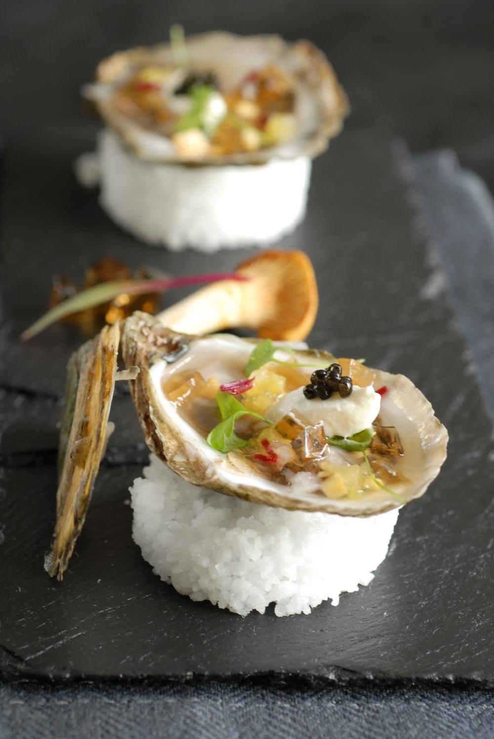 huître et gelée # 2.JPG