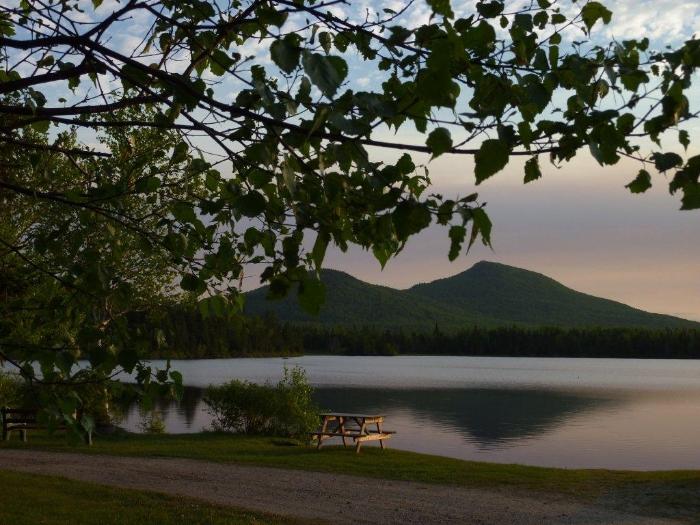 Crédit photo : Camping du Mont-Ham-Sud
