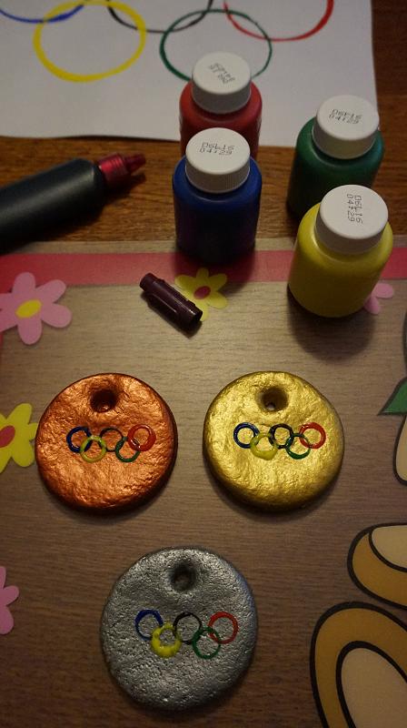 médailles9.png